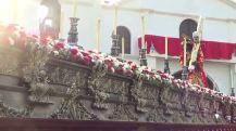 Prosecion de Jesus Nazareno de san jose (6)