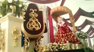 Virgen de la Recoleccion 2013 (15)