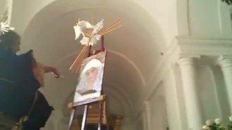 Virgen de la Recoleccion 2013 (44)