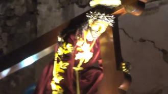 Procesion Jesus de San Bartolo 2014 (96)